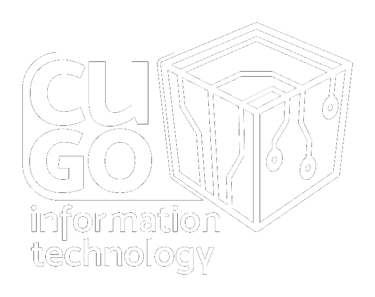 Cugo Information Technology